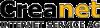 Logo creanet