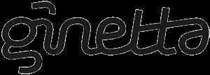 Logo ginetta