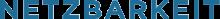 Logo Netzbarkeit