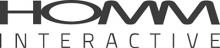 Logo HOMM Interactive