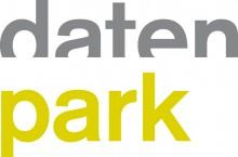 daten_park_farbig_ohne-Claim