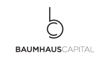Logo Baumhaus Capital