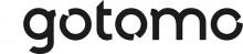 Gotomo Logo