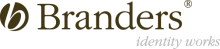 Logo Branders