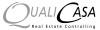 QC-Logo-mit-Zusatz-klein-sw