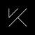 KiloKilo_Logo_normal_rgb_naked