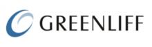Greenliff