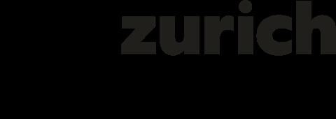 Logo AI Zurich