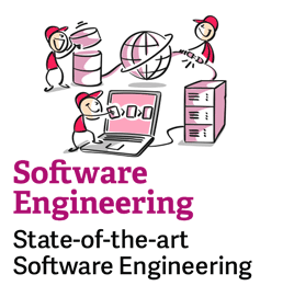 MAS Software Engineering
